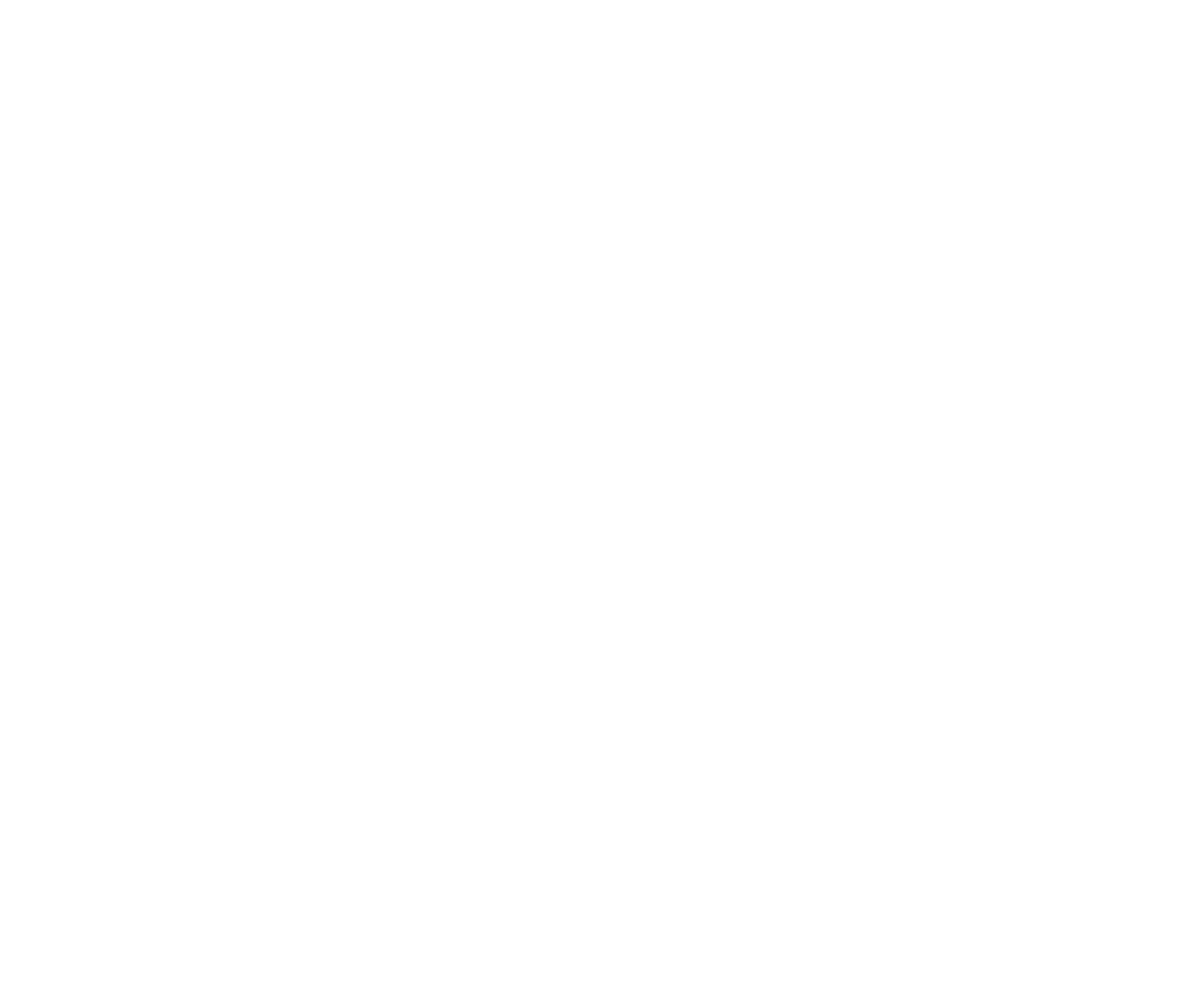 The Graduates Logo